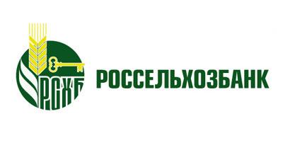 Как взять квартиру в ипотеку без первоначального взноса в сбербанке в москве